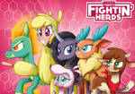 .:Them's Fightin' Herds:.