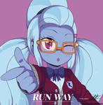 .:RUN WAY:.