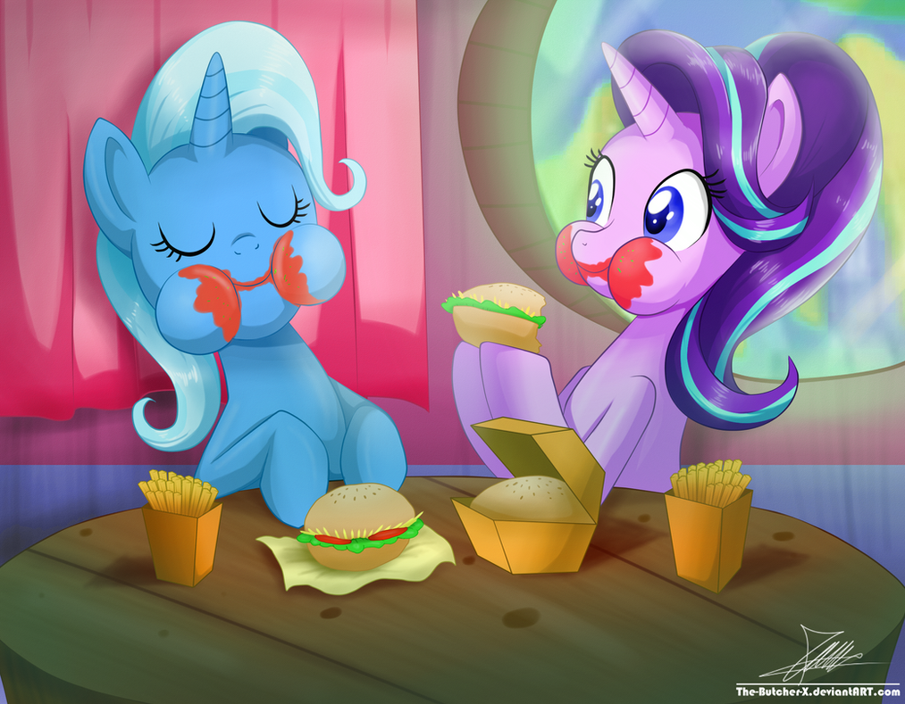 __special_burgers____commission__by_the_