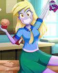 .:Hello 21 - Equestria Girls:.