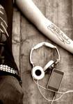 Tokio Hotel tattoo -Rette Mich