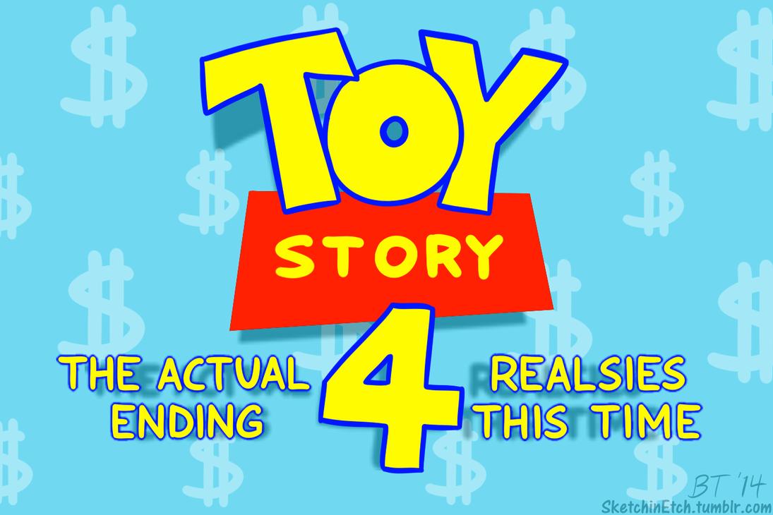 toy story 4 logo wwwimgkidcom the image kid has it