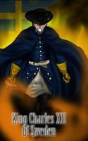 Carolus Rex by Humblehistorian