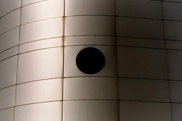 Hole by brandown