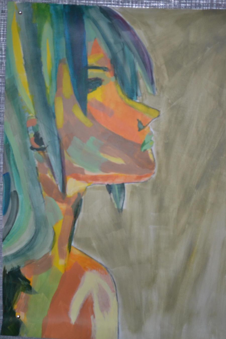 l'atelier de Maxou Traces_of_paint_2_by_almira_peterson-d5ojlux