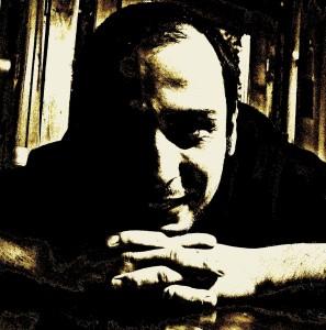 Taseman's Profile Picture