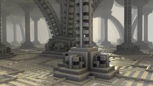 Das Eisenhaus