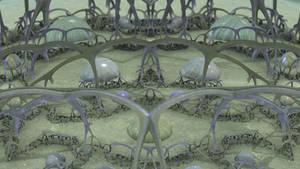 Experimental VI: Kalisets1