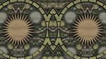 IFS Patterns Vol. 1