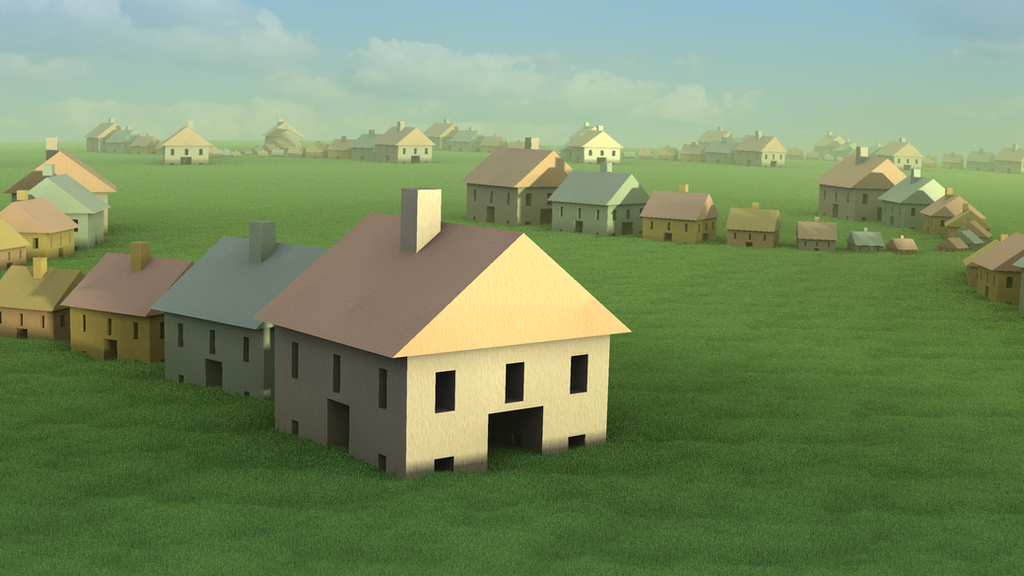[Obrazek: menger_village_of_the_ants_by_hypex2772-dc7wmp4.png]