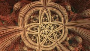 Icosahedronoid