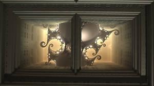 Interior II