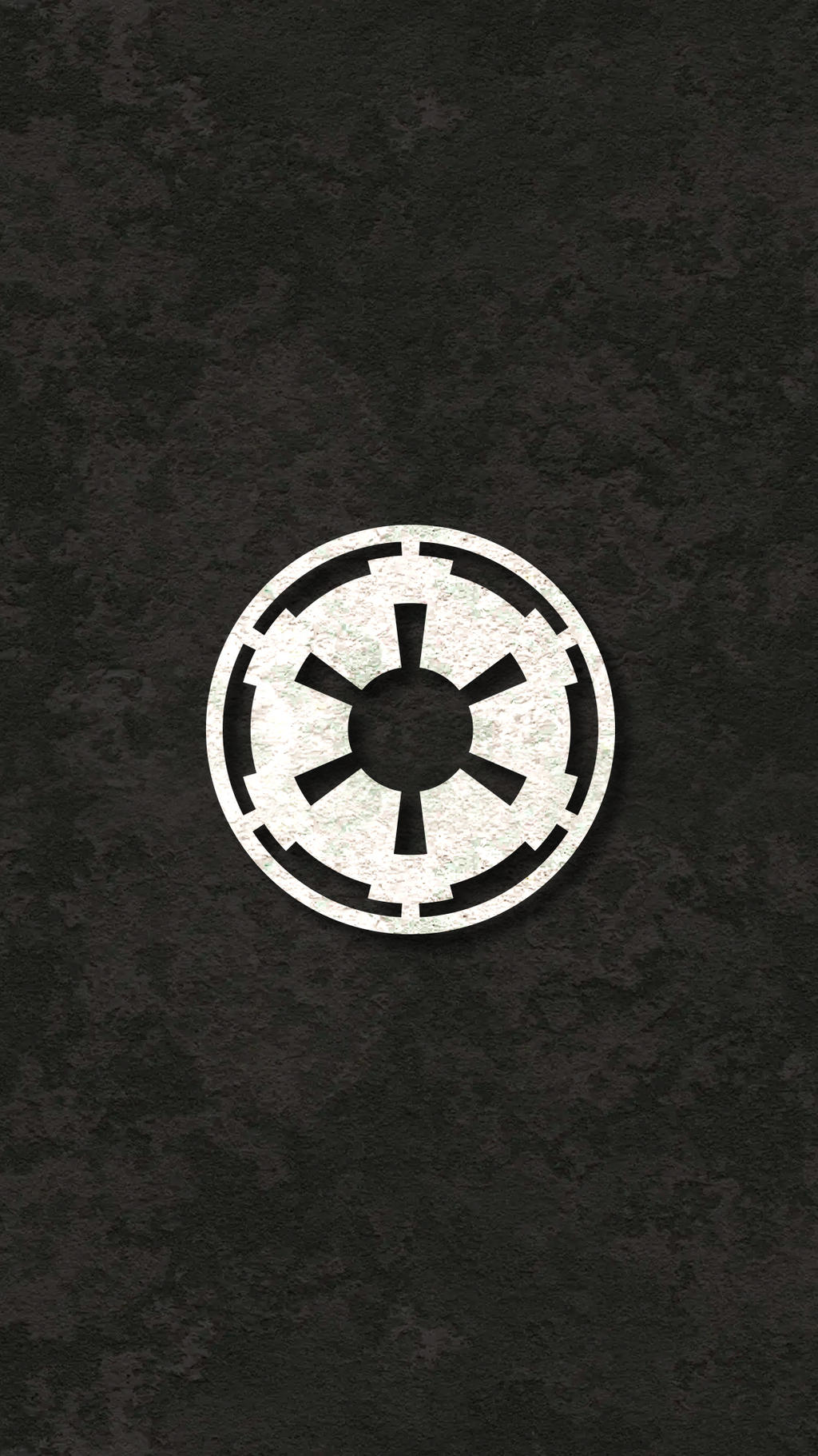Galactic Empire Star Wars Wallpaper By Shiro525 On Deviantart