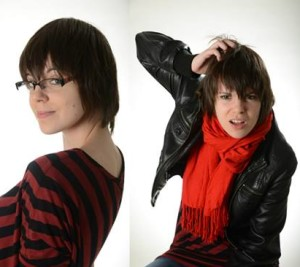 Kadirine's Profile Picture