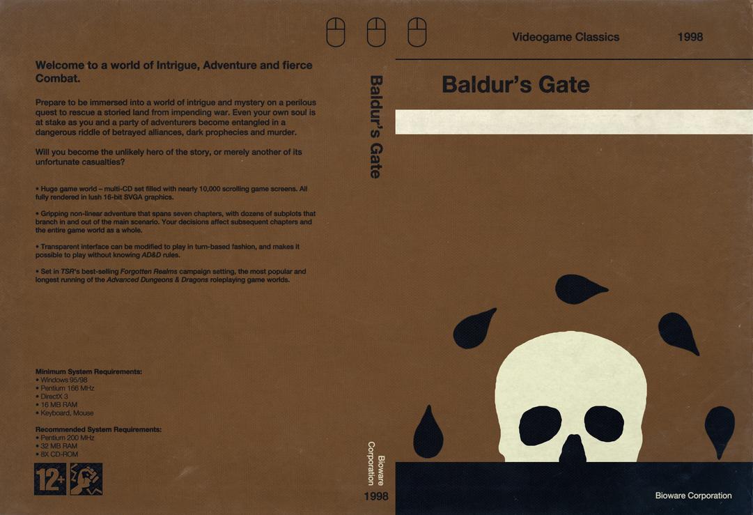 Baldur S Gate Dark Alliance  Pit Dungeon Secret Room