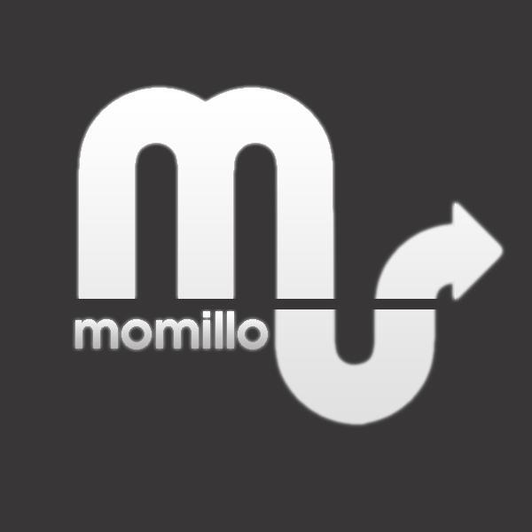 Momillo by Momillo