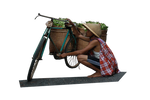 Farmers ( Stock PNG )
