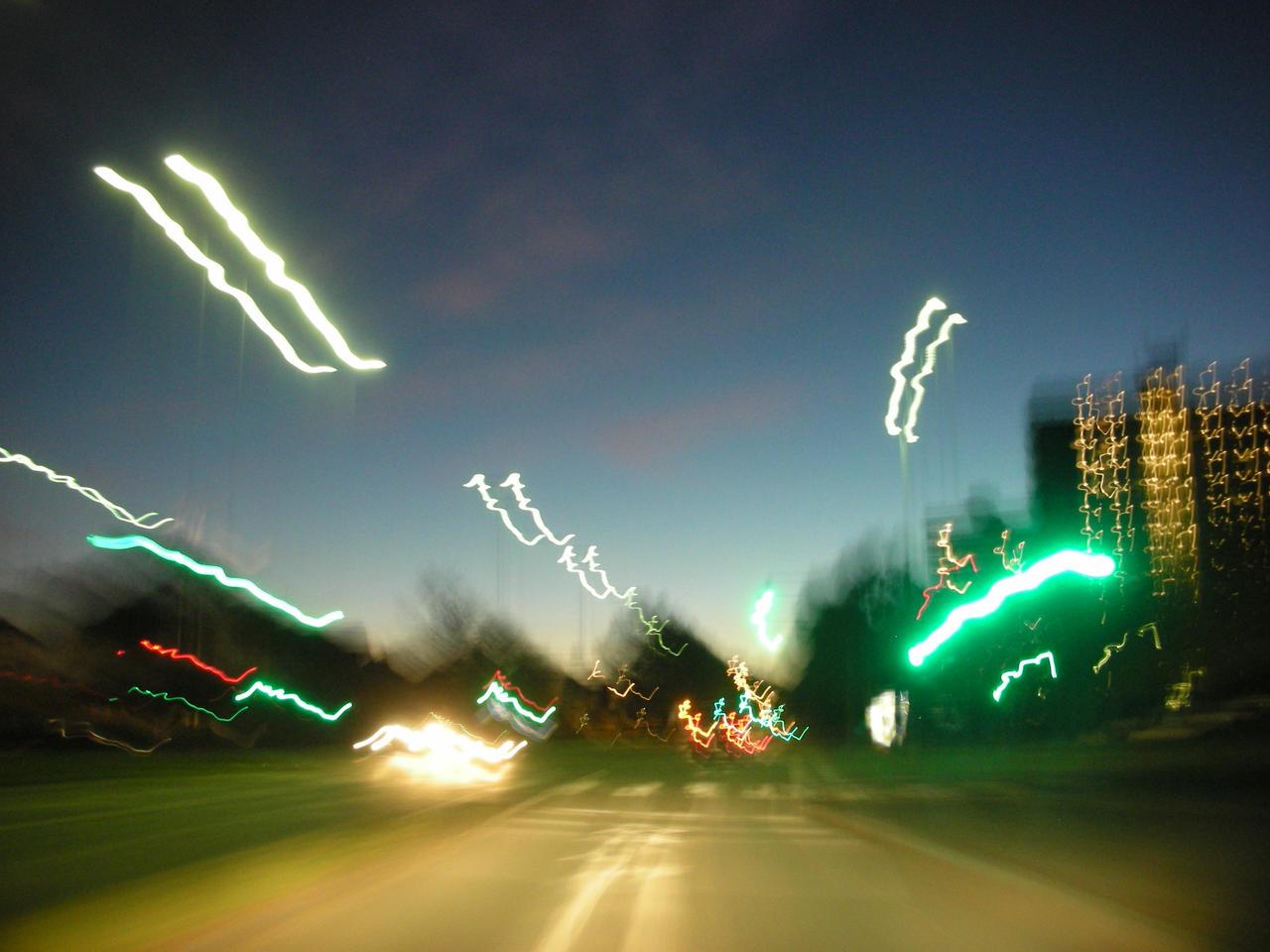 Fotografias Abstractas City_light_by_Tyrenbass