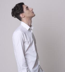DaveiriHarakiri's Profile Picture