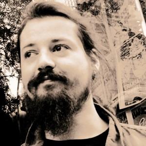 BrendanTobin's Profile Picture