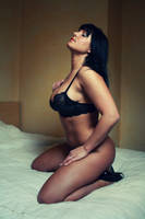 Ana 05 by md-photographie