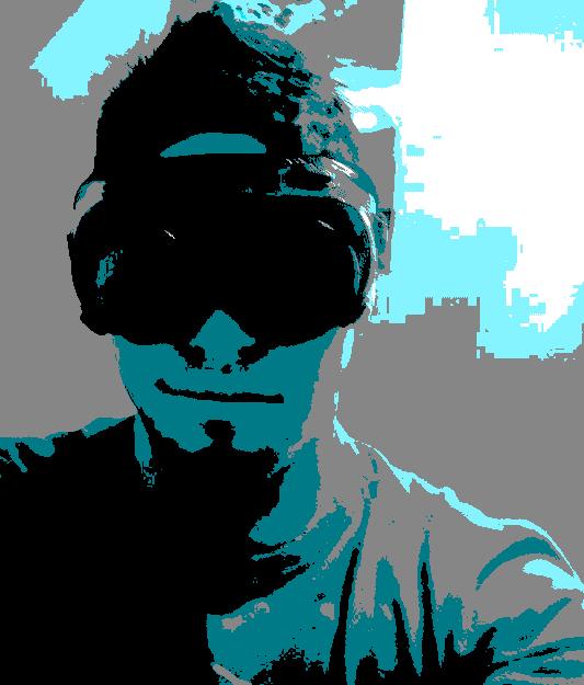 LeFinAbsolueDuMonde's Profile Picture