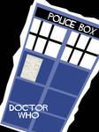 Doctor Cutout