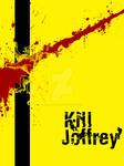 Kill Joffrey