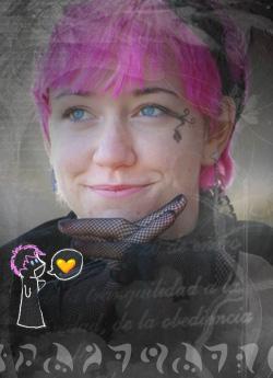 Suinaliath's Profile Picture