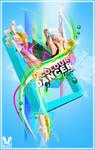 colour dancer2