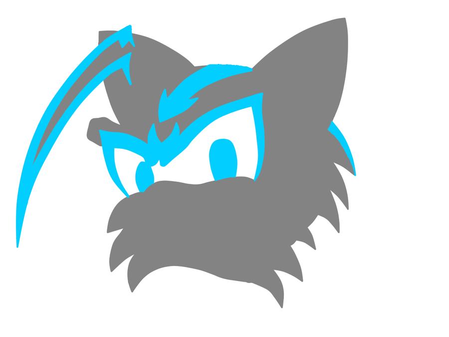 "Sonic the Hedgehog Symbol - Super Smash Bros. (color)"" by ..."