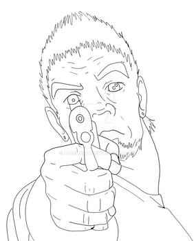 Brother gun