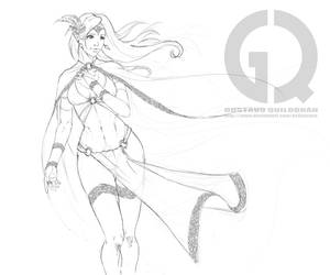 ElfaStreaming by gaqs001