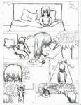 MxM Comic of Stupidity Pg. 1