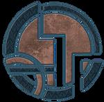 Artdeco 8 By Consigned 2 Oblivion