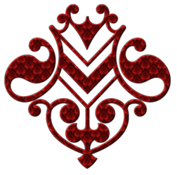 SP Red by consigned 2 oblivion