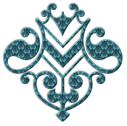 SP Teal by consigned 2 oblivion