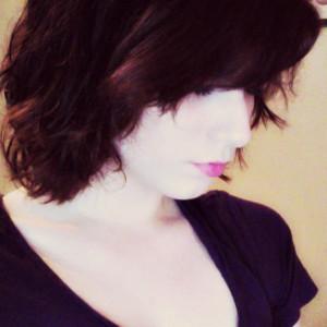JordanDawn's Profile Picture
