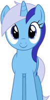 Minuette as seen in 'Leap of Faith'