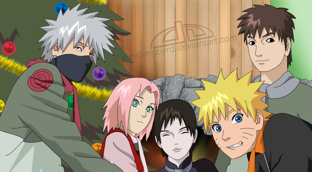 Have_a_Happy_Naruto_Christmas_by_Mockingbyrd