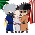 07-Tanabata
