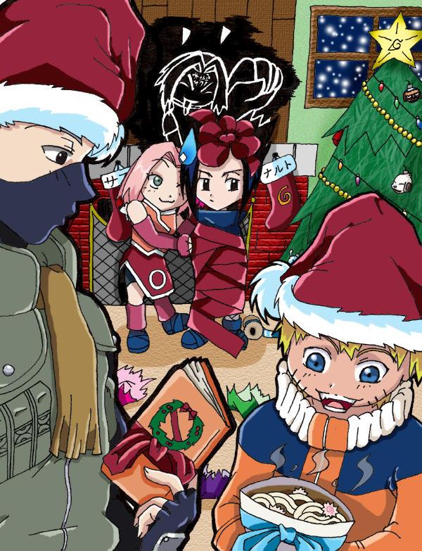 http://fc00.deviantart.net/fs8/i/2005/349/1/4/Naruto_Christmas_by_Mockingbyrd.jpg