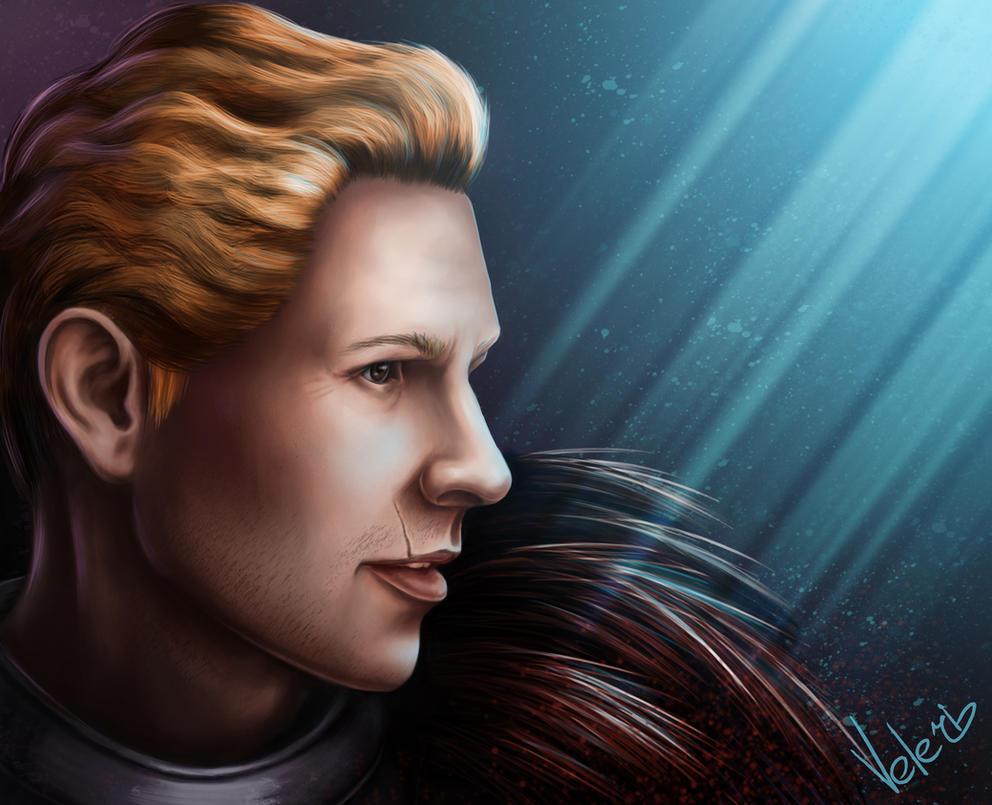 Cullen by Veleri
