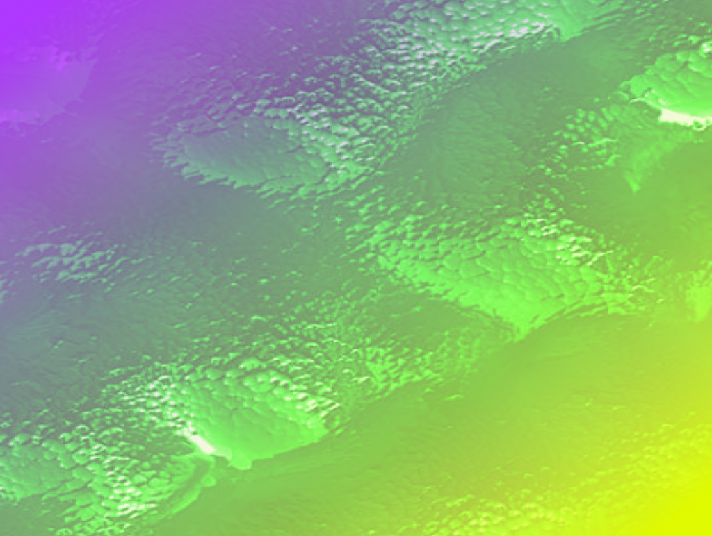 Goo Color Change Background by Maker-of-Backgrounds on DeviantArt
