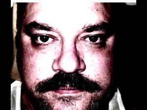 rangerhall's Profile Picture
