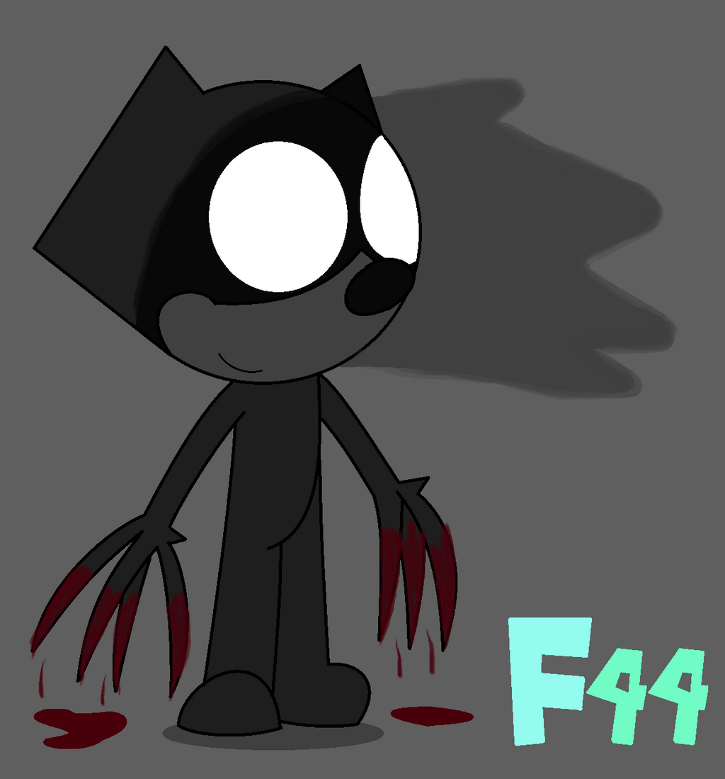 Halloween costume Felix by Fulin44 Halloween costume Felix by Fulin44 & Halloween costume: Felix by Fulin44 on DeviantArt