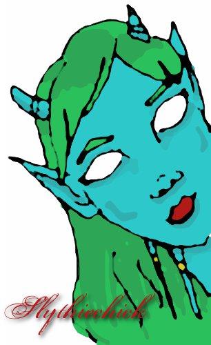 Slythiechick's Profile Picture