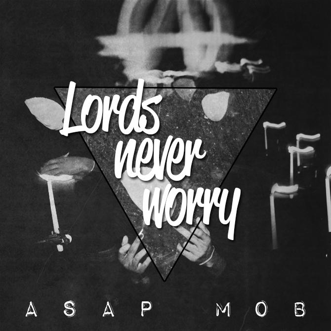 quelques petits trucs Lords_never_worry__a_ap_mob_by_pow83-d5dzy7d
