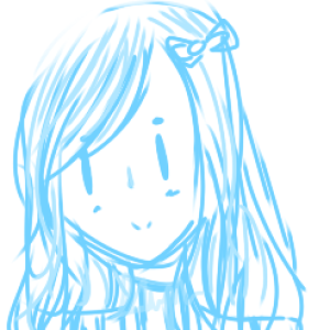ButterflyYuko's Profile Picture