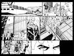 Fly2 Pages 10- 11